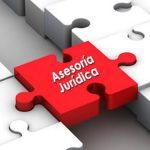 La asesoría jurídica es una importante rama del derecho en la que los especialistas en la materia se encargan de brindar la información adecuada para que los dueños de negocios grandes o empresas no incumplan las leyes por falta de conocimientos.