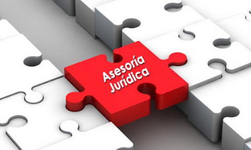 asesoria en juridica