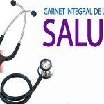 Por qué sacar el carnet de salud en Uruguay