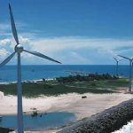 Energía renovable en Latinoamérica