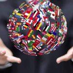 ¿Por qué es difícil aprender a hablar un nuevo idioma?