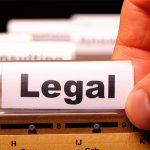 Funciones que desempeñan los abogados mercantiles
