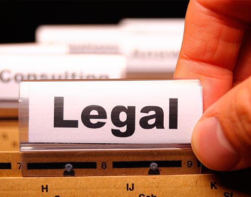 abogados-merc 3