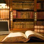 Servicios garantizados con abogados en Uruguay