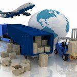 ¿Qué son las empresas Courier?