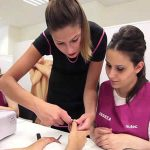 Por qué vender cosméticos en Uruguay