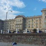 Uruguay y sus mejores ofertas en hoteles