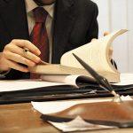 Estudios de abogados en Uruguay