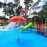 Conoce el complejo vacacional Green Park ubicado en Punta del Este