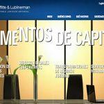 Los estudios de abogados más reconocidos de Uruguay