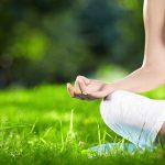 Dos tips de gran ayuda para controlar la ansiedad
