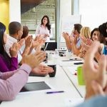 Consejos para la dirección de empresas