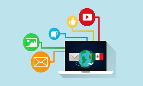 email-marketing-mexico 3