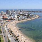 Turismo en Uruguay una aventura que nunca olvidarás