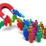 ¿Programa de fidelización de clientes para nuestro negocio?