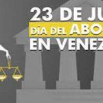 Bufetes de abogados más prestigiosos en Venezuela