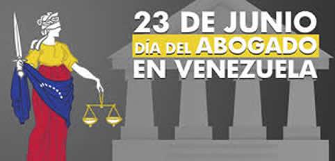 abogados venezuela