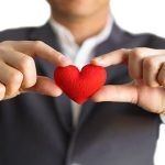 Tips para tener clientes fieles