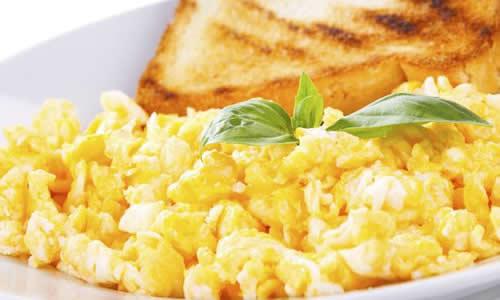 desayunos-faciles