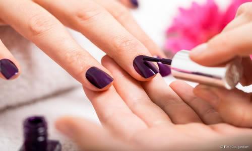 manicuree 3
