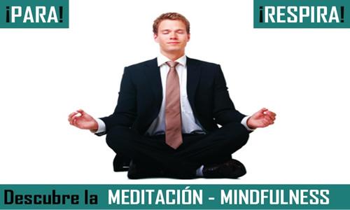 meditacion-mindfulness-3
