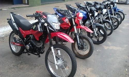 Motos-usadas-a-la-venta-1