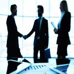 Cuente con la asistencia la legal de los abogados mercantiles