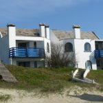 Los mejores hospedajes en Rocha Uruguay