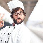 Los mejores tips para convertirte en un chef
