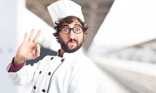 como convertirte en-un-autentico-chef - 4
