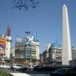 Estos son los destinos turísticos de Buenos Aires