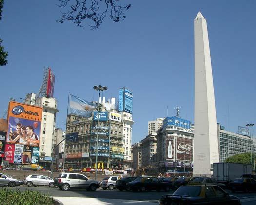 el-obelisco-de-buenos-aires 4