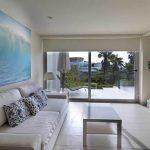 Ven a disfrutar de uno de los mejores alojamientos de lujo en Punta del Este