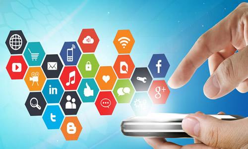 marketing-digital 4