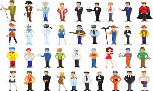 mercado-laboral-profesiones - 2