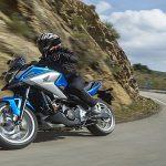 Tips para elegir una moto nueva de manera eficaz