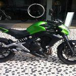 Recomendaciones para la venta de motos usadas en Uruguay