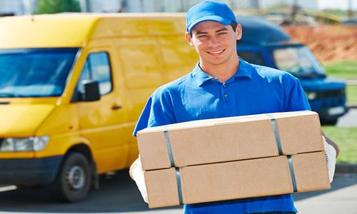 servicio-courier 1