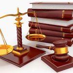 Servicio de abogados en Venezuela