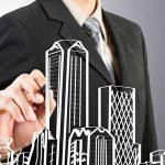 ¿Cómo lograr un buen emprendimiento y creación de empresas en Uruguay?