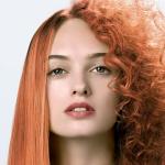 Exalta la personalidad usando el cabello alisado