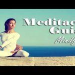 La esencia de la meditación mindfulness