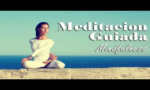 meditacion 2