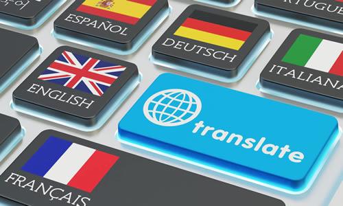 translate-3