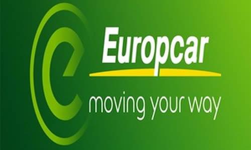 europcar-logo 3
