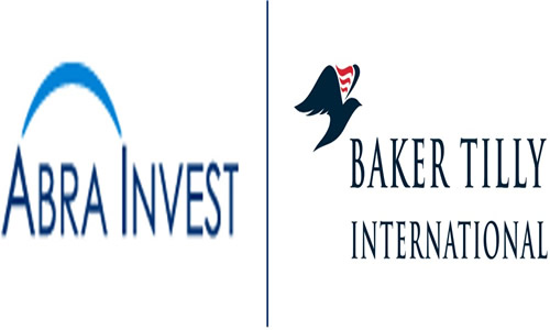 Abra-Invest-Baker-Tilly-3