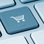 Las compras online en Uruguay