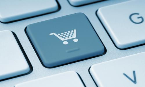 compras-online 2