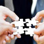 Importantes trabajos que realizan los ejecutivos administrativos