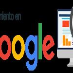 Tips para el posicionamiento en Google